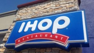 "IHOP Finally Announces What the ""B"" Stands For"