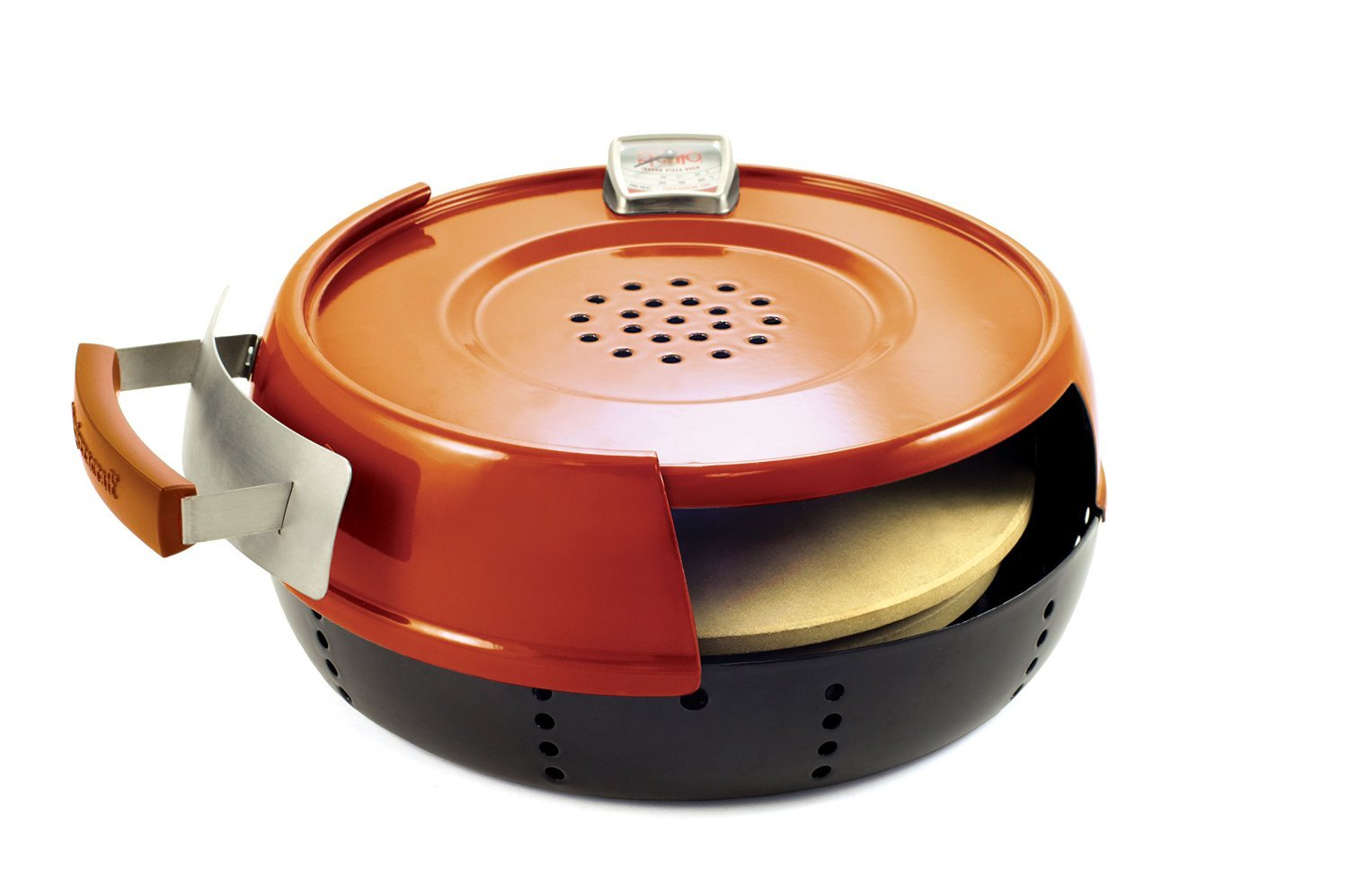 stovetop-pizza-oven