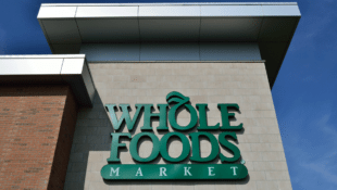 Amazon Announces Free 2-Hour Delivery from Whole Foods for Prime Customers