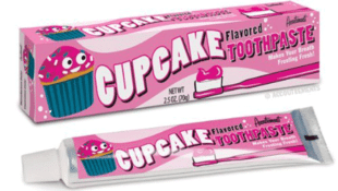 13 Toothpaste Flavors That Should Never, Ever Exist