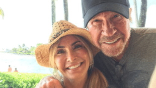 Chuck Norris Files Lawsuit Over MRI Chemical He Believes Poisoned His Wife