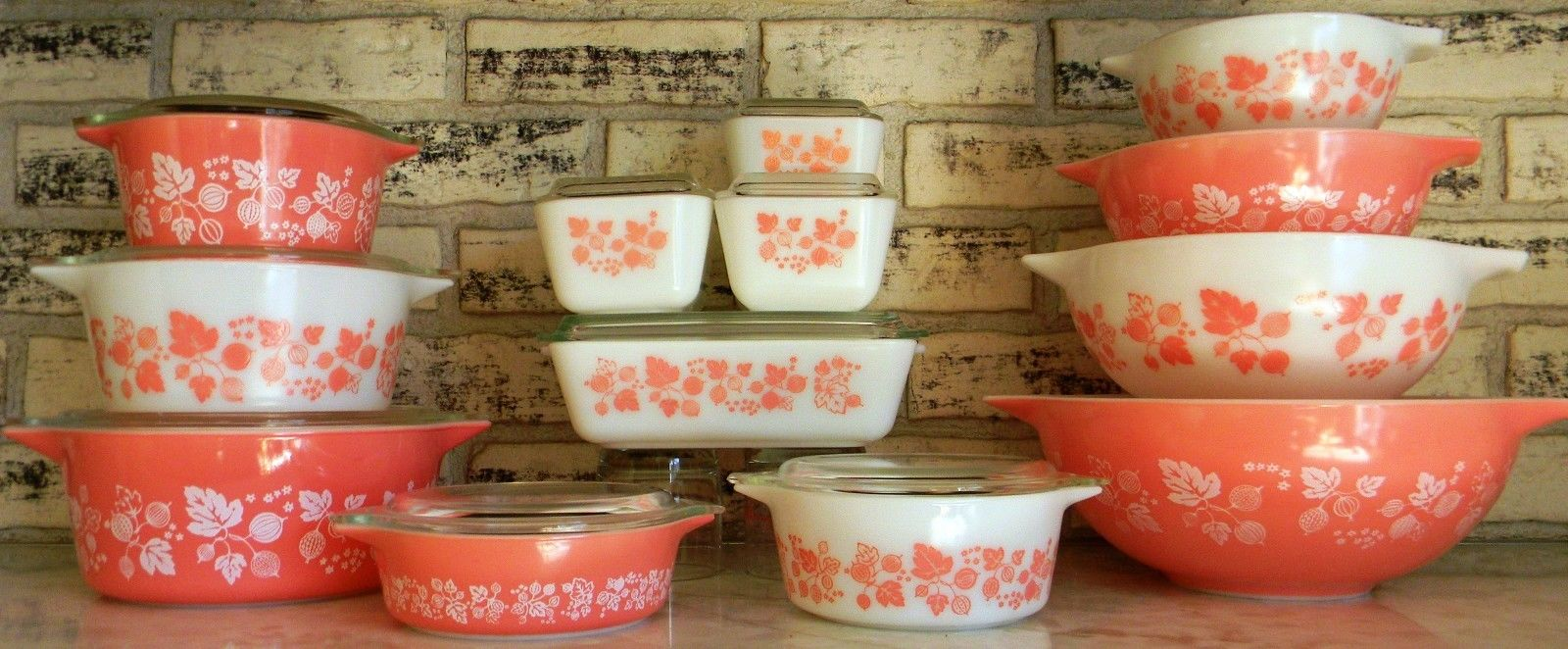 vintage-pyrex-patterns