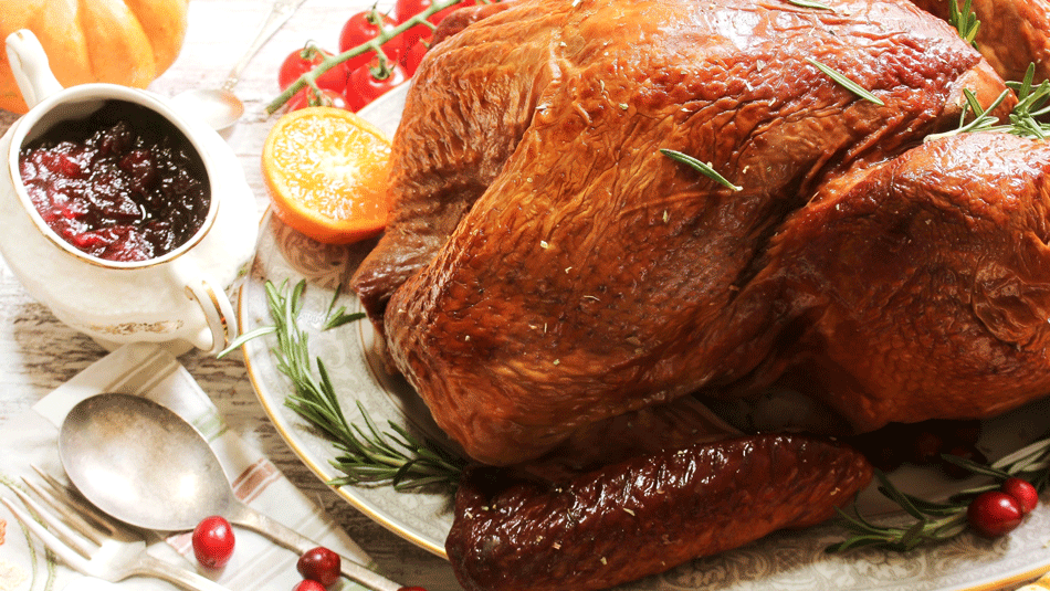 step-by-step-guide-cook-a-turkey