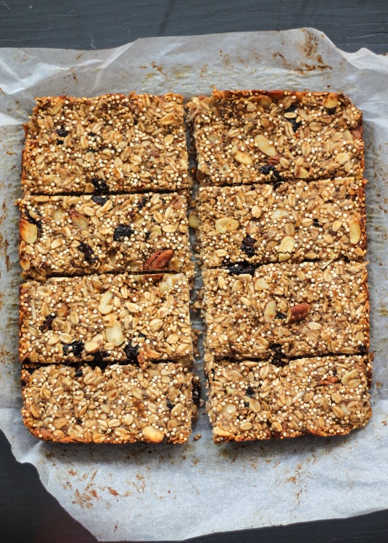 homemade-energy-bars