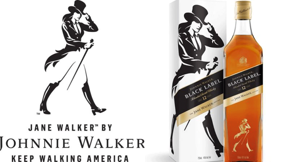 jane-walker-johnnie-walker