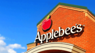 Applebee's Is Selling Sunshine in a Glass for $2 This Month