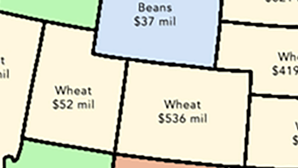 map-us-food-crops