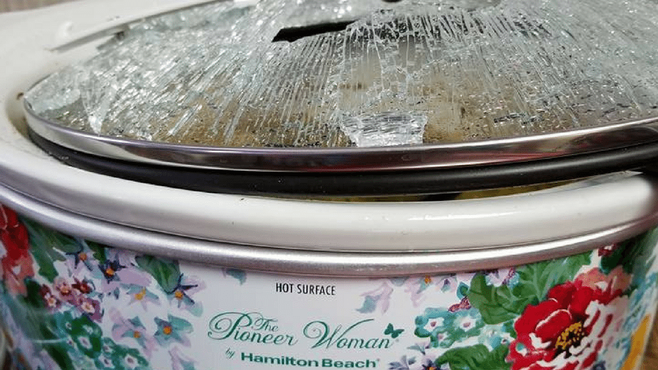 pioneer-woman-cookware-safe