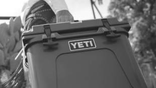 YETI's Newest Color Collection Is the Perfect Neutral
