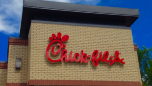 Chick-fil-A Employees Reveal the 5 Best Secret Menu Hacks You Can Use, Too