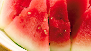 These 5 Tricks Will Help You Pick the Best Watermelon this Summer