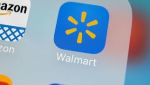 Walmart Has the Cyber Monday Deals You've Been Searching For