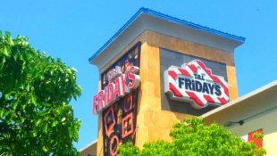 TGI Fridays is Closing 76 US Locations