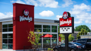 Wendy's Removes Burgers From 1,000 Locations Due to Meat Shortage