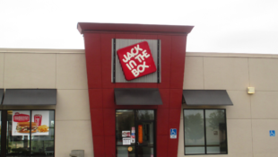 Everything You Need to Know About the Jack in the Box Secret Menu