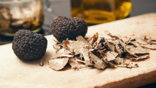 What Are Truffles and Why Are They So Expensive?
