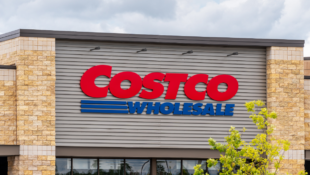 Costco Stores Update Mask Policy, Ends Medical Exemption