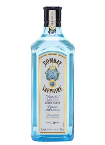 best gin for martini