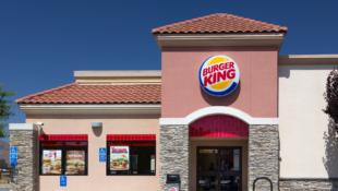 The Good And The Bad On Burger King's Breakfast Menu