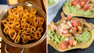 14 Foods to Eat On Cinco de Mayo