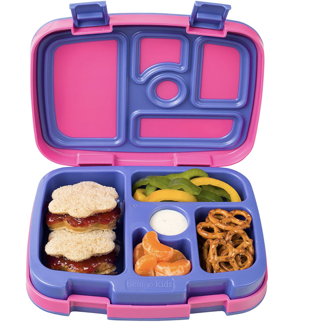 lunch box for kids